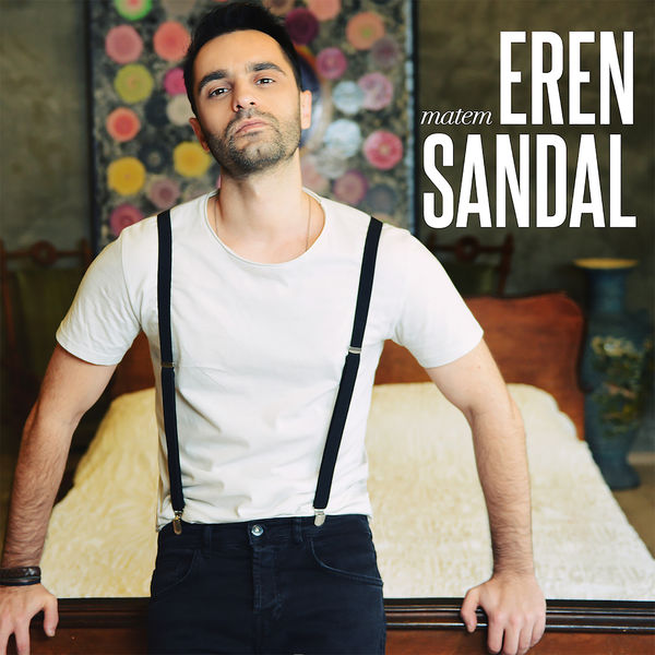 http://s7.picofile.com/file/8244095300/Eren_Sandal_Matem_2016_Single.jpg
