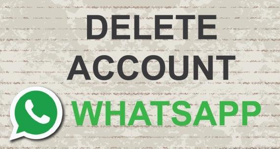 WhatsApp,پاک کردن اکانت,حذف WhatsApp,حذف اکانت,پاک کردن,حذف کردن اکانت,دلیت اکانت واتس اپ,اموزش,ترفند,واتس آپ,whats app,پاک کردن اکانت واتس اپ,دلیت کردن واتس اپ