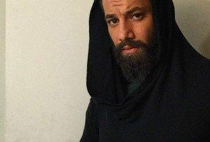 مصاحبه امیرتتلو در بخش خبری 20:30 , دنیای موسیقی