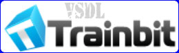 http://s7.picofile.com/file/8244166200/vsdl_trainbit_com.jpg