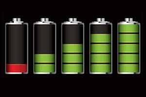 شارژ باتری موبایل با شکر؟! , موبایل