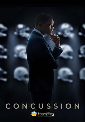 دانلود فیلم Concussion