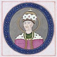 داستان زندگی اقا محمد خان قاجار