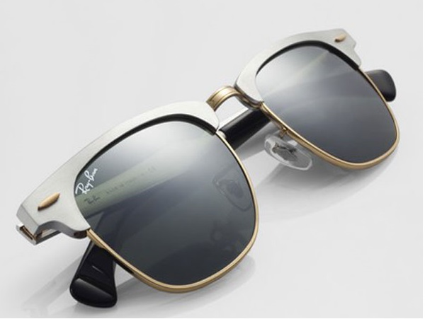 عینک آفتابی کلاب مستر