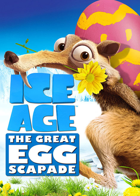 http://s7.picofile.com/file/8244290250/Ice_Age_The_Great_Egg_Scapade_2016.jpg