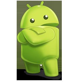 استفاده از حسگر گوشی,حسگر,خاموش کردن صفحه نمایش بدون لمس,خاموش کردن صفحه نمایش بدون لمس دست,روشن کردن خودکار صفحه نمایش,روشن کردن صفحه نمایش بدون لمس دست