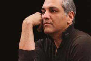 توهین مهران مدیری به خبرنگاران , تائتر وتلویزیون
