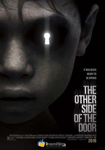 دانلود فیلم The Other Side of the Door