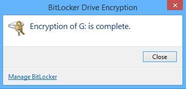 Bitlocker,آموزش رمز گذاری بر روی فلش,رمز گذاشتن روی حافظه usb,رمز گذاشتن روی فلش,قابلیت Bitlocker ویندوز,گذاشتن پسورد بر روی فلش,گذاشتن رمز عبور روی فلش,flash