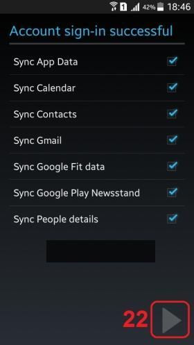 اکانت جیمیل , اکانت گوگل , اموزش درست کردن اکانت جیمیل در اندروید , ساخت اکانت google , ساخت اکانت جی میل , ساخت اکانت گوگل , ساخت جیمیل در اندروید , سینک کردن اکانت گوگل , گوگل