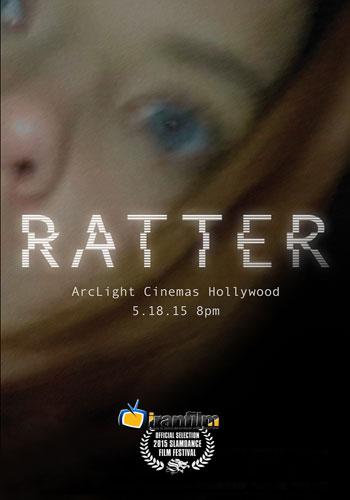 دانلود فیلم Ratter