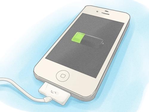 باتری گوشی,بالا بردن شارژ موبایل,بالا بردن عمر باتری,بهینه سازی شارژ گوشی,زیاد نگه داشتن شارژ,شارژ,عمر باتری,افزایش عمر باتری موبایل,ایفون,اندروید,باطری موبایل