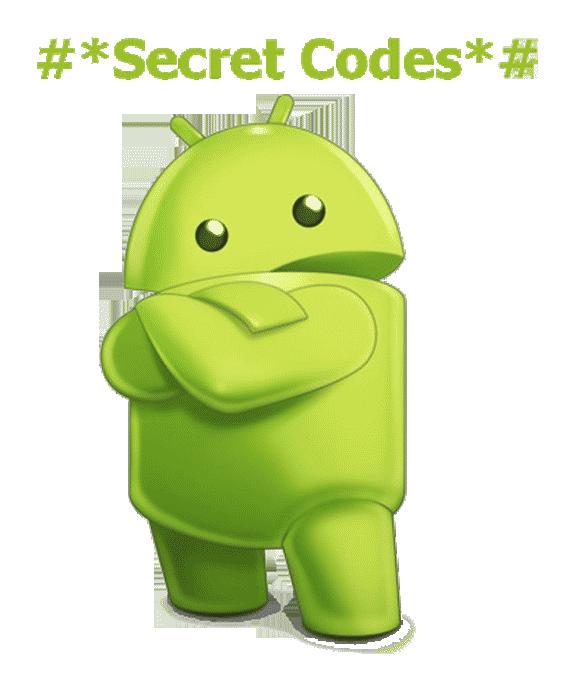 آموزش,اندروید,کدهای مخفی,نرم افزار,راز,ترفند,اموزش,رازهای مخفی,نرم افزار,برنامه,دانلود,برنامه رازهای مخفی,برنامه رازهای مخفی اندروید,نرم افزار اندروید,android