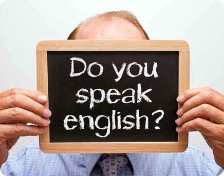 آموزش انگلیسی به زبان ساده