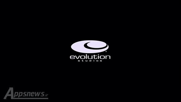 سونی استودیوی بازی سازی Evolution را تعطیل کرد