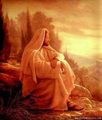 ظهور حضرت مسیح در عصر حضرت مهدی(ع)