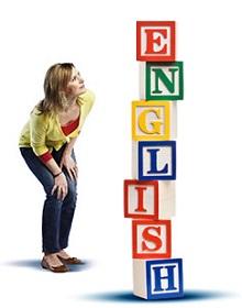 مرکز آموزش زبان انگلیسی