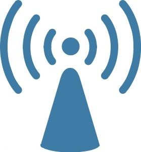 افزایش برد مودم وای فای , امواج وای فای , بالابردن قدرت مودم وای فای , تقویت مودم , زیاد کردن سیگنال وای فای,مودم وای فای,وای فای,ترفند,تقویت سیگنال وایرلس