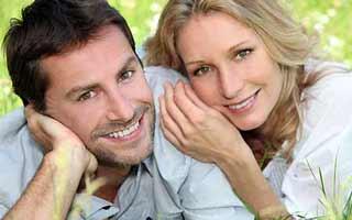 راز موفقیت زوجهای خوشبخت کشف شد , همسرداری و ازدواج