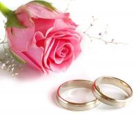حقوق همسرداری در سیره اهل بیت(ع)