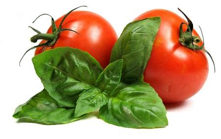 مزایای گوجه فرنگی چیست