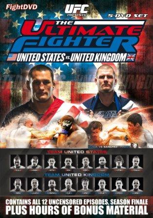 دانلود التیمت فایتر فصل نهم | United States vs. United Kingdom-نسخه ی 720-H265