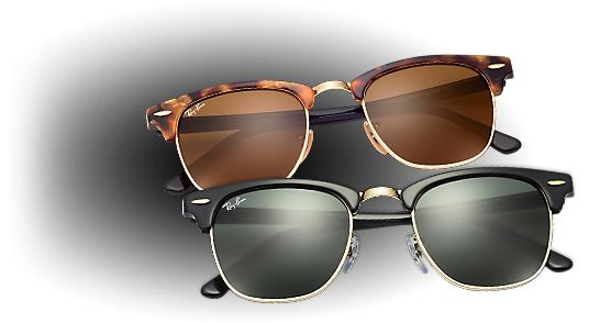 رنگبندی عینک کلاب مستر