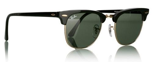 خرید عینک کلاب مستر