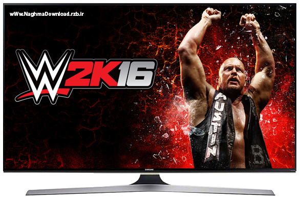 http://s7.picofile.com/file/8244846568/WWE_2K16.png