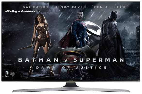 http://s7.picofile.com/file/8244849950/Batman_v_Superman_Dawn_of_Justice_2016.png