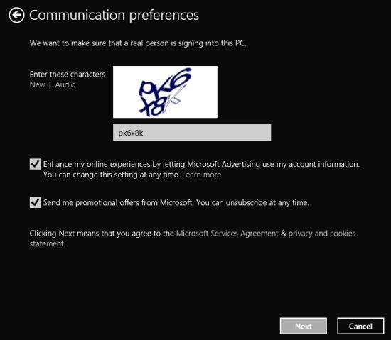 آموزش دور زدن تحریم مایکروسافت , باز نشدن اپلیکیشن های ویندوز 8 , باز نشدن استور ویندوز 8.1 , تحریم store ویندوز 8 , دور زدن تحریم , دور زدن تحریم ویندوز 8 , نصب اپلیکیشن در استور , نصب اپلیکیشن در ویندوز 8