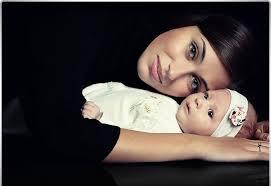 تصاویر زیبا درباره مادر