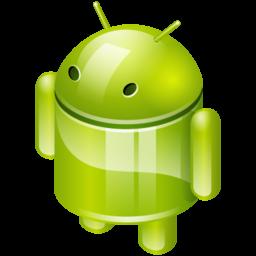 android root , root , root کردن گوشی , آموزش root , آنروت کردن گوشی , روت , روت کردن گوشی , روت کردن گوشی بدون کامپیوتر , روش ساده روت کردن , نرم افزار روت کردن