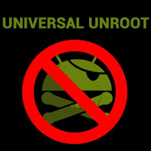 unroot,unroot گوشی,آموزش unroot,آموزش unroot گوشی,آموزش آنروت,آنروت,آنروت با فایل منیجر,آنروت کردن گوشی,roid,htc,Root,Samsung,Softeware Unroot,Softeware ,Unroot