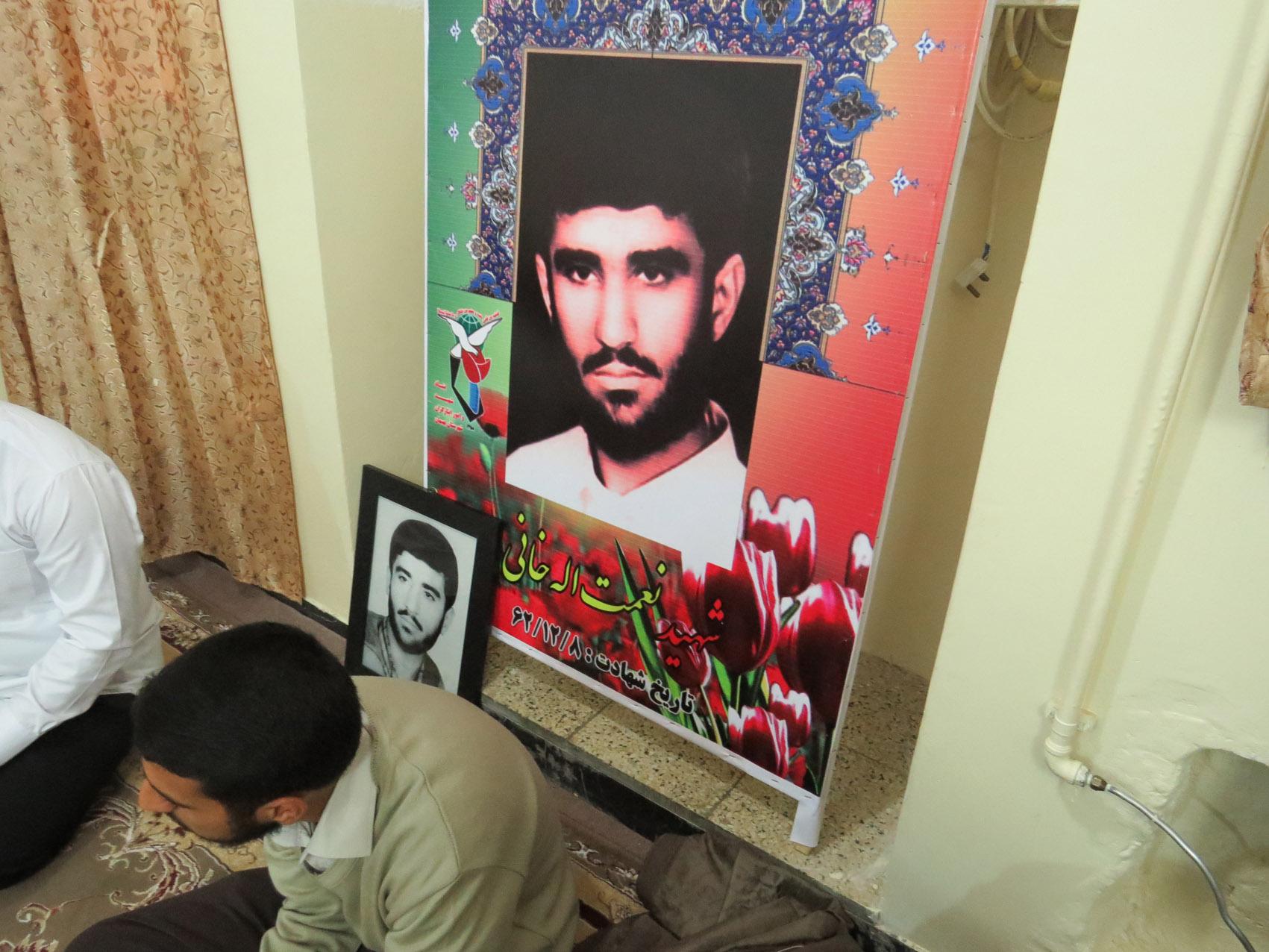 http://s7.picofile.com/file/8245013692/didar_shahid_khani_pn_behbahan_7_.jpg