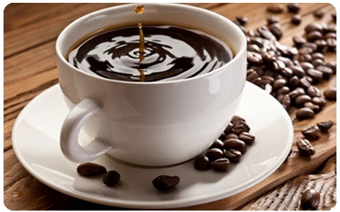 دانستنی های قهوه - فواید و مضرات