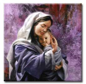 اس ام اس جدید ویژه تبریک ولادت حضرت فاطمه (س) روز زن و مادر 95