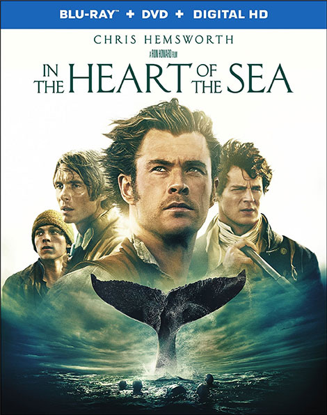 http://s7.picofile.com/file/8245152000/In_the_Heart_of_the_Sea_2015.jpg