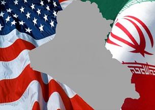 قطع رابطه ایران و امریکا و تأثیر آن در وقوع جنگ