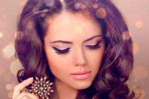 اصول آرایش کردن برای عید نوروز , آرایش و زیبایی