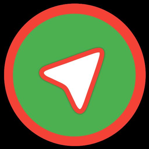تلگراف رایگان