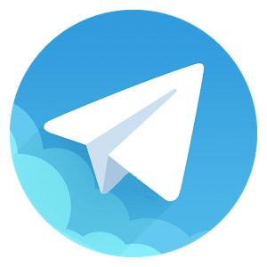 تلگرام, آموزش تلگرام, هک تلگرام, جلوگیری از هک تلگرام, بدست آوردن شماره در تلگرام, مشاهده شماره تماس در تلگرام, مشاهده شماره تماس در گروه تلگرام,