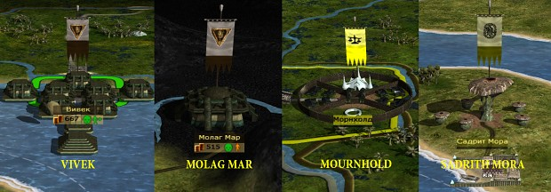 The_Elder_Scrolls_Total_War_41.jpg