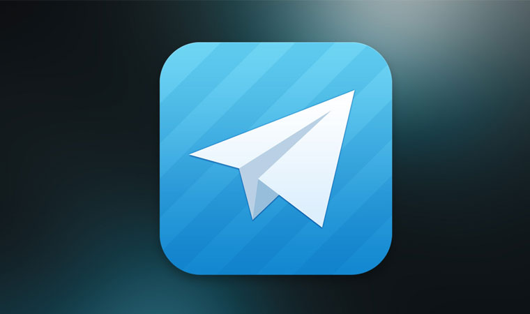 تلگرام, آموزش تلگرام, ویژگی های جدید تلگرام, ویژگی های نسخه جدید تلگرام, ترفند تلگرام, سوپر گروه,گروه های 1000 نفره,تلگرام,ادمین,اپل,اندروید,iOS