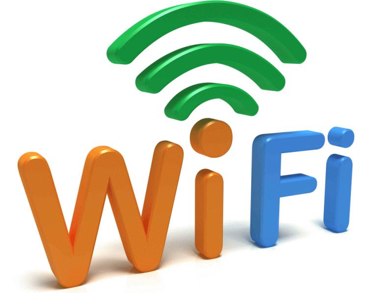 مشکل تایید اعتبار, مشکل تایید اعتبار موبایل, مشکل تایید اعتبار وای فای, مشکل تایید اعتبار اندروید, مشکل تایید اعتبار برای اتصال به وای فای, خطای تایید اعتبار برای اینترنت وای فای, برطرف کردن مشکل تایید اعتبار وای فای, بررسی خطای مشکل تایید اعتبار, مشکل تایید تبلت, مشکل تایید اعتبار WiFi, مشکل Authentication error occurred, خطای Authentication error occurred, بررسی ارور Authentication error occurred وای فای, حل مشکل Authentication error occurred وای فای, خطای WiFi Authentication error occurred,