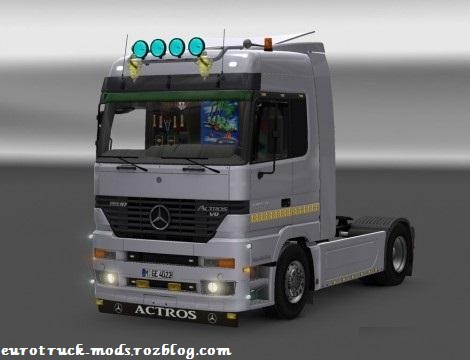 http://s7.picofile.com/file/8245540368/MERCEDES_BENZ_ACTROS_MP1_V2_0_Truck_2.jpg