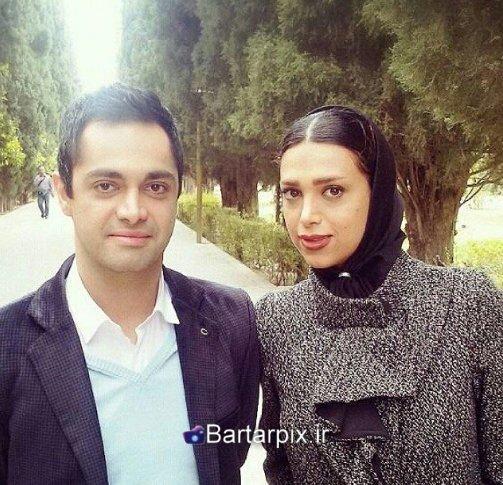 http://s7.picofile.com/file/8245582342/www_bartarpix_ir_honarmandan_va_hamsranesan_sal_95.jpg
