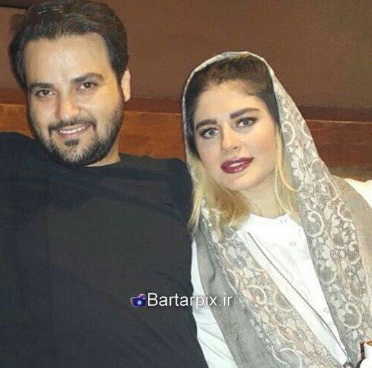 http://s7.picofile.com/file/8245582400/www_bartarpix_ir_honarmandan_va_hamsranesan_sal_95_3_.jpg