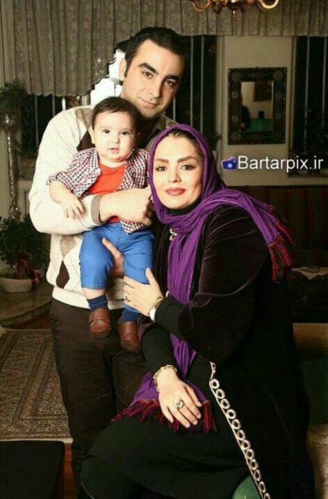 http://s7.picofile.com/file/8245582668/www_bartarpix_ir_honarmandan_va_hamsranesan_sal_95_15_.jpg