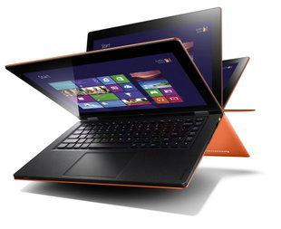 برگرداندن ویندوز اورجینال لپ تاپ سونی,ریکاوری ویندوز اورجینال لپ تاپ سونی,ریکاوری ویندوز اورجینال لپ تاپ hp,آموزش نصب ویندوز 7 اورجینال روی لپ تاپ سونی,ویندوز